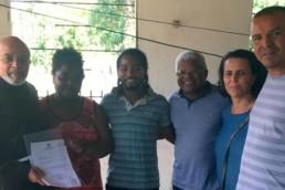 educafro-quilombos-do-maranhao-2019