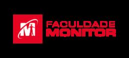educafro-site-parceiros-faculdade-monitor-logo