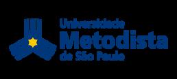 educafro-site-parceiros-metodista-logo