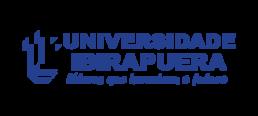 educafro-site-parceiros-universidade-ibirapuera-logo